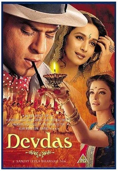watch devdas full movie online for free