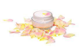 bigstock-Cream-Cosmetic-Skin-Care-Beaut-49846529