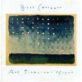 Any Starlight Night (Audio CD)By Billy Crockett