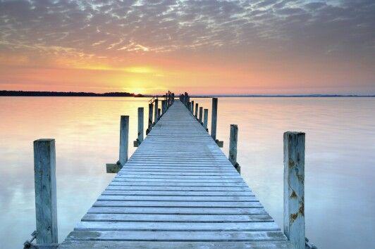 Tu camino es hoy el principio de tu vida futura