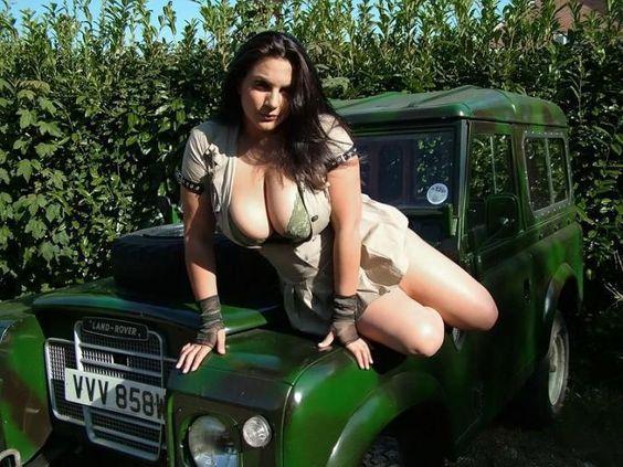 Mellie D Naked Pics 88