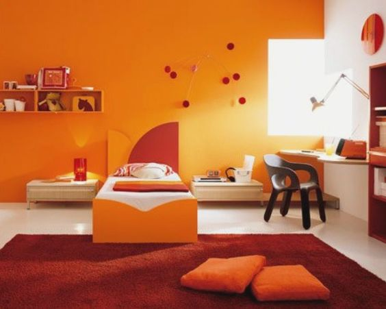 Ideas For Living Room Paint Colors - Most Popular Living Room