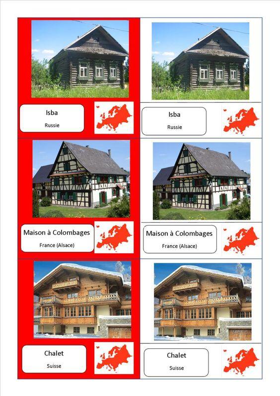 cartes nomenclature habitats europe fichier pdf complet