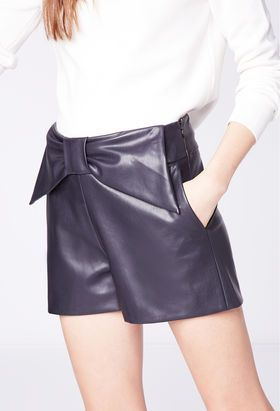 EDMOND BIS - Jupes et Shorts - ClaudiePierlot.com