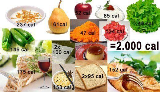 Semințe de in pentru pierderea în greutate: beneficii, dozare și cum să luați! - Modă -