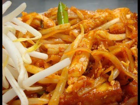 Miracle Noodle Pad Thai 150 calories (FOOD BITE)