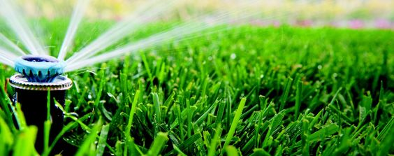 Sprinkler Repair Tulsa We standardize the major components of our irrigation systems in order to gain a price advantage from bulk purchasing. This helps us to install irrigation systems in Tulsa for wholesale prices. http://www.affordableirrigationtulsa.com