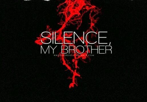#skyrim #dark brotherhood | Dark brotherhood | Pinterest ...