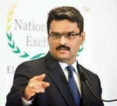 Lexengine: NSEL Scam: SEBI, MCX-SX and CBI enquiry.