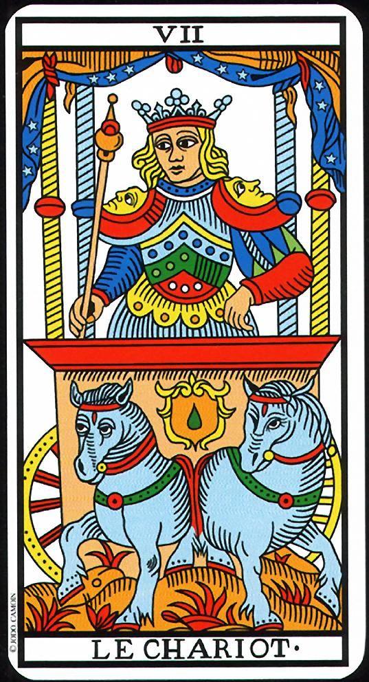 Marseille Tarot Cards 2010: The O'jays, Voyage And Tarot On Pinterest