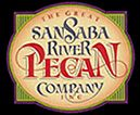 The Great San Saba River Pecan Company - Preserves and Pie-in-a-Jar