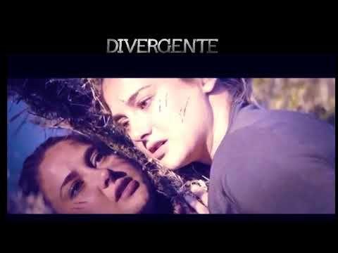 U Youtube Divergente Divergente Pelicula Peliculas