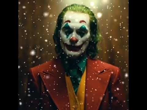 21 Gambar Quotes Keren Joker Di 2020 Gambar