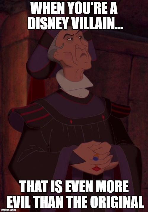 Read These Fantastic Top Disney Memes So True Truths Disney Memes Disney Villains Disney Funny