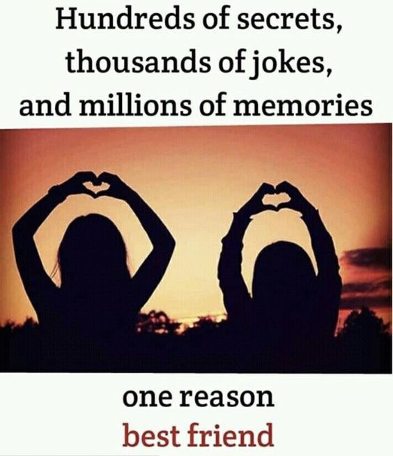 Top 31 Friendship Memes Friendship Day Quotes Bff Quotes Friendship Quotes Funny