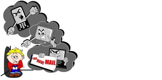 Que esté conectada no quiere decir que esté disponible: Delete Cyberbullying, Cyberbullying Image, Cyberbullying Ideas, Counseling Ideas, Cyberbullying Pictures, Bullying Quotes, Cyberbullying Infographic, Cyberbullying Prevention, Cyberbullying Counseling