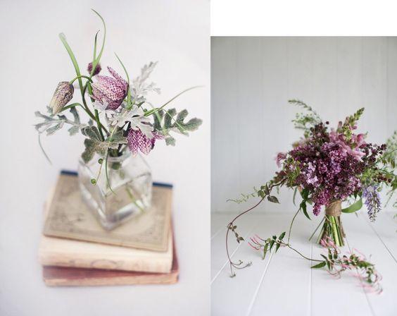 pejper-floral.jpg