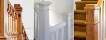 Image result for railing post
