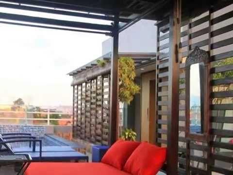 Hotel A Residence Bali HotelHotel Murah Di Voucher