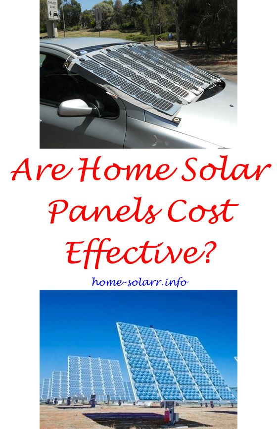 Home Energy Plans Solar Power Kits Solar Installation Solar Panel Efficiency