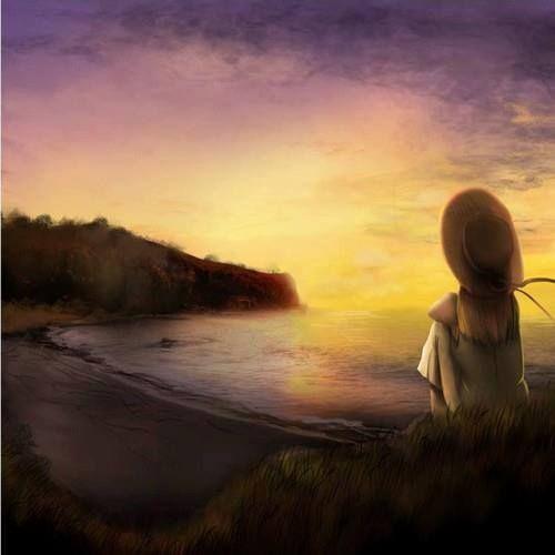 """""""A vida é um eterno agora, e nós continuaremos sendo o que fizermos de nós, seja onde for que passemos a viver. Enfrentar nossas dificuldades desde já, fazer nosso melhor, é construir nossa paz."""" ____Zíbia Gasparett"""