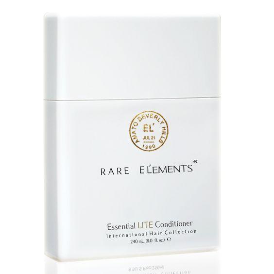 Essential Lite Conditioner Daily Masque