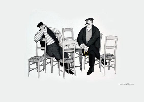 Hector-&-Ulysses_blog.jpg
