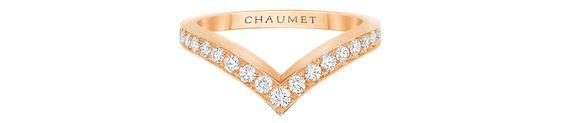 alliance or et diamant