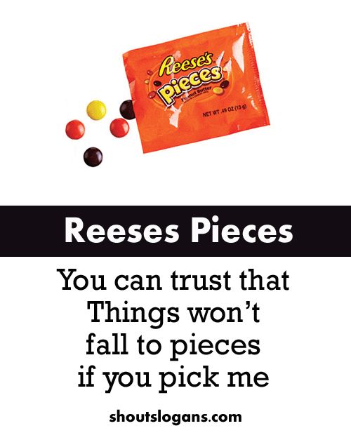 choclate-school-campaign | Campaigning | Pinterest | Memes ...