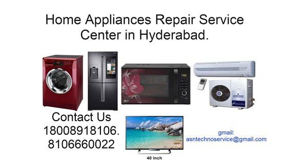 Samsung Service Centre Near Me In Ghatkesar Washing Machine Repair Service Washing Machine Service Repair