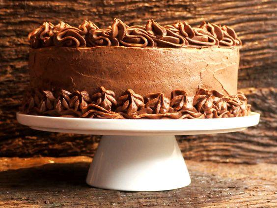 Aliter Dulcia: mi tarta!