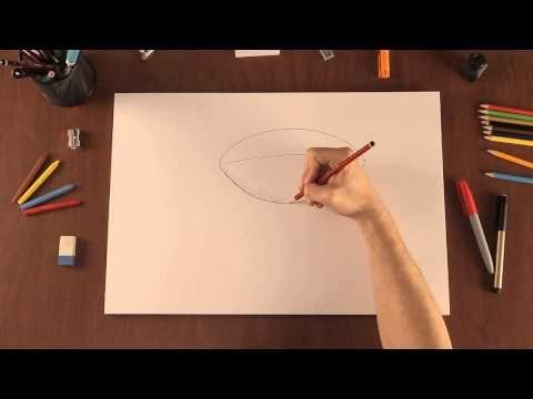 Conoce Estas 10 Tecnicas De Dibujo A Lapiz Paso A Paso Cada Una De Ellas Te Permite Crear Nuevas Pe Dibujos Artisticos A Lapiz Tecnicas De Dibujo Como Dibujar