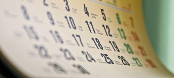 ¿Te atreves a dejar de contar tus días, y comenzar a hacer de verdad que tus días CUENTEN? Descubre cómo http://maximopotencial.com/%C2%BFcontar-simplemente-los-dias/