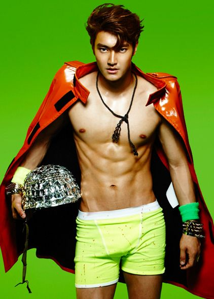 Pin On Kpop In Boxer Brief