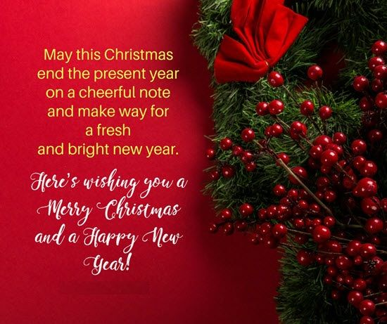 Happy Christmas Day Quotes Merry Christmas Quotes Happy Christmas Day Christmas Greetings Quotes Funny