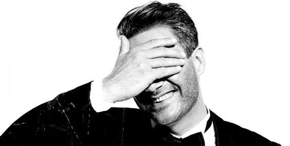 Verlosung: 3 'The One'-Alben von Sasha zu gewinnen - Regiomusik verlost 3 'The One'-Alben von Sasha. Einfach eine Mail mit dem Betreff: 'The One' an redaktion@regiomusik.de senden. Name und Anschrift in der Mail nicht vergessen. Einsendeschluß ist der 30.12.2014. Die Gewinner werden per E-Mail benachrichtigt. (Der Rechtsweg ist wie immer ausgeschlossen).
