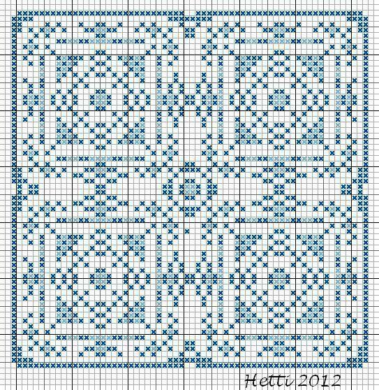 Allereerst wil ik jullie hartelijk bedanken vooralle leuke reacties die ik gehad heb over de Delfts Blauwe Tegeltjes. Ik ben er echt heel b...