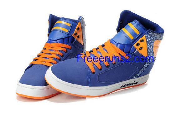 Full Of Half Off Cheap Adidas Skate Shoes,Adidas Originals Adi High EXT Derrick Rose
