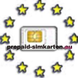 Prepaid SIM-Karten werden heutzutage in allen Smartphones mit unterschiedlichen Größen verwendet. Auf dieser Seite können Daten und Informationen zu SIM Karten eingesehen werden.