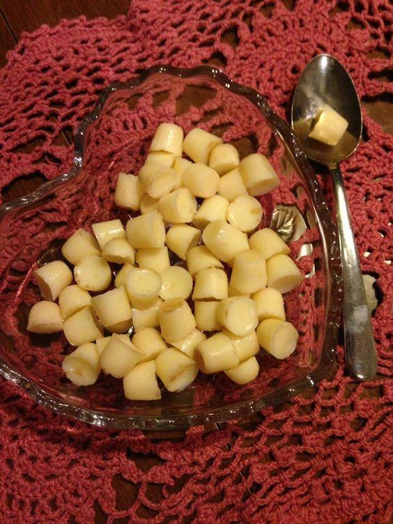 Butter Fat 10