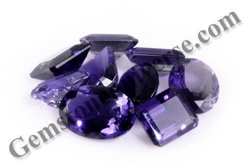 Top Ten Blue Sapphire Benefits Blue Sapphire Benefits Neelam Stone Neelam Stone Benefits