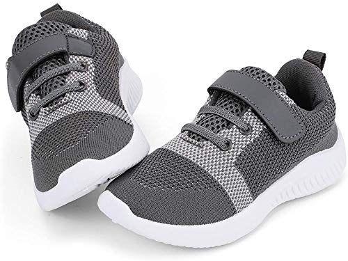 Chic Nerteo Toddler Little Kid Boys Girls Shoes Running Walking Sports Sneakers Boys Shoes 19 99 Proalloffer From Top Store Zapas Regalos