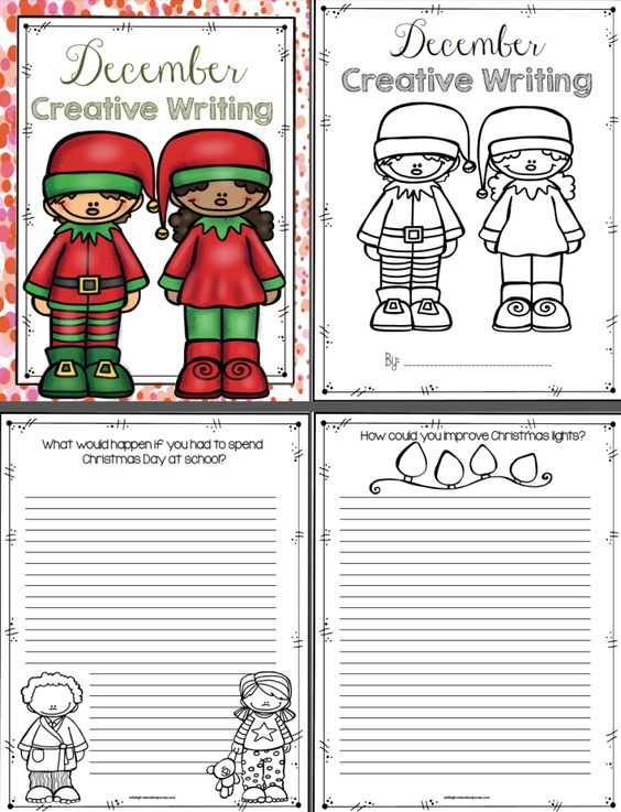 Scrambled Paragraph Writing Activity   could use within sequencing mini  lesson    Second Grade Writing Ideas   Pinterest   Activities  Minis and  Paragraph