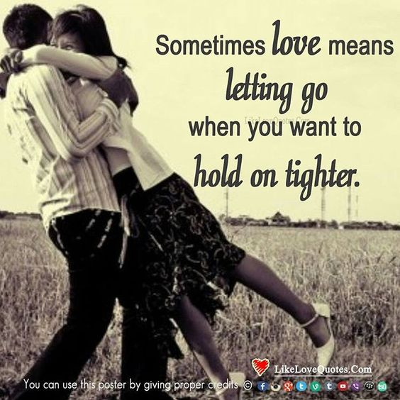 """❤     #LoveQuotes #LikeLoveQuotes #Love #Girl #Cute #Quotes #Heart #QuotesAndSayings #Beauty #Sayings #Lovely #Advice…"""""""