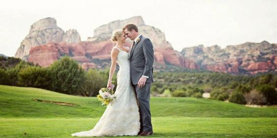 #wedding #weddingdress #lacedress #dress #rusticwedding #elegance #love #sedonawedding #weddingfashion #fashion