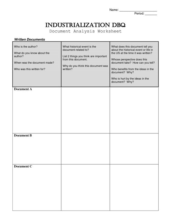 Printables Gifted And Talented Worksheets primary document analysis worksheet gifted and talented worksheet