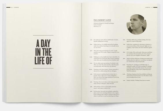 :: Offscreen Magazine, Issue 1 ::