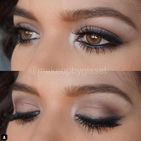 Hypnose Drama for the extra push to give your lashes a natural but dramatic look.