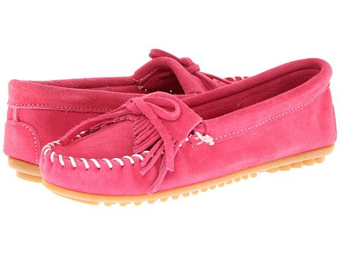 Ahh, I wish the would have had these back when I got mine in July! These are much cuter than my brown ones...