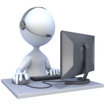 CONVITE PARA O WEBINÁRIO. A RoboForex é a número UM no ensino de Forex. Você é o convidado para a nossa aula de terça-feira: 19 de Agosto às 20 horas (hora de Brasília). Aqui você acaba com as suas dúvidas e aprende mais. E tudo isso sem pagar nada! Vagas Limitadas. Se Inscreva AQUI! http://www.roboforex.pt/beginner/webinars/